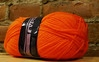 031-orange_small